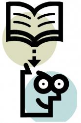 Geld verdienen im Internet - als Hobbyautor-