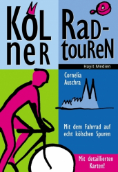 Kölner Radtouren