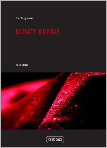 BUNTE KREIDE