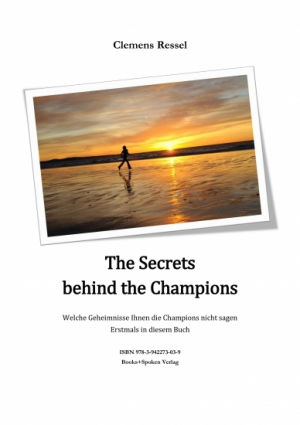 The Secrets behind the Champions