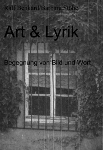 ART & LYRIK