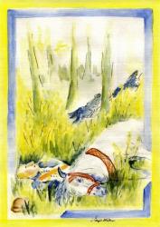 Marschall Blücher und die Schlacht bei Ligny