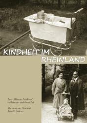 Kindheit im Rheinland