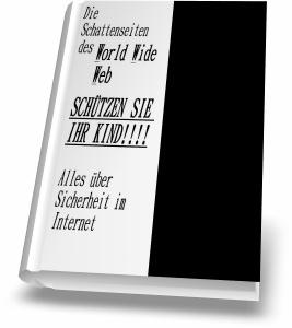 Die Schattenseiten des World Wide Web