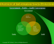 IT Auditing: Information Assets Protection