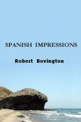 SPANISH IMPRESSIONS