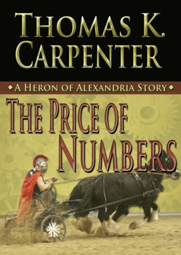 The Price of Numbers