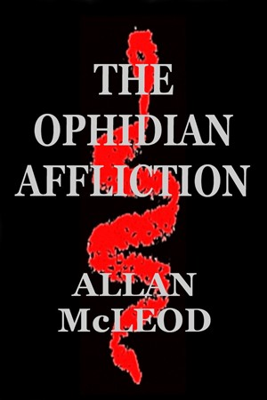 The Ophidian Affliction