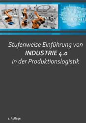 Stufenweise Einführung von Industrie 4.0
