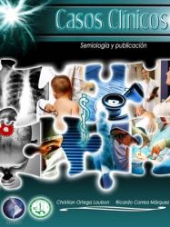 Casos Clínicos. Semiología y Publicación