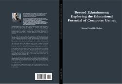 Beyond Edutainment