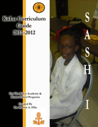 KaLu Curriculum Manual