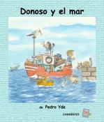 Donoso y el mar
