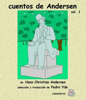Cuentos de Andersen - vol. 1