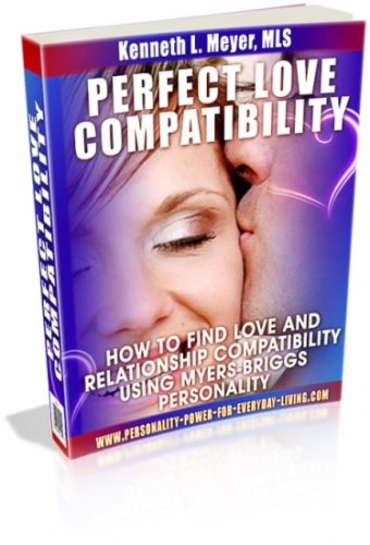 Perfect Love Compatibility
