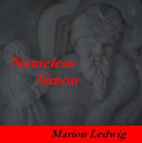 Nameless Simon