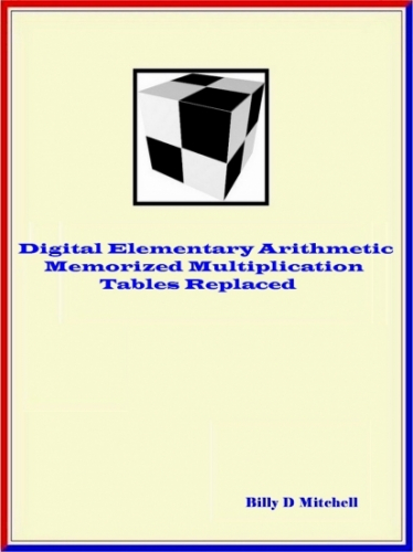 Digital Elementary Arithmetic