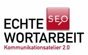 Richtig kommunizieren im Web 2.0