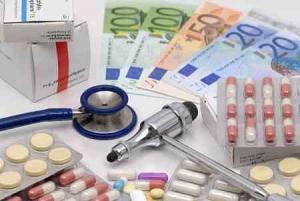 Krankenversicherung zum Nulltarif! Nie wieder zahlen