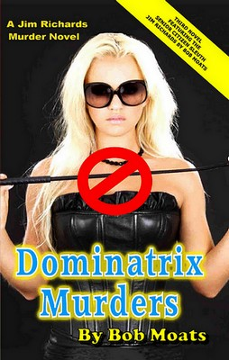 Dominatrix Murders