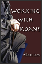 Working with Koans in Zen Buddhism
