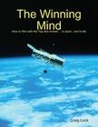 THE WINNING MIND