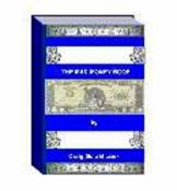THE MAD MONEY BOOK