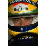 GOD AND FORMULA ONE: 'BEYOND THE ZONE'