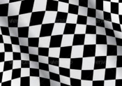 The Chequered Flag