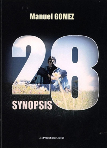 28 Synopsis