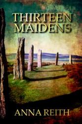 Thirteen Maidens