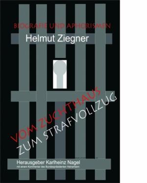 Helmut Ziegner