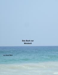 Das Buch zur Weisheit
