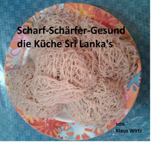 Scharf-Schärfer-Gesund