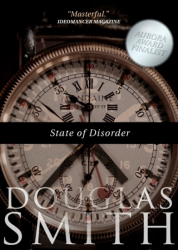 State of Disorder