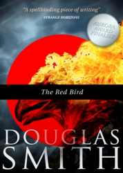 The Red Bird