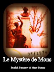 Le Mystère de Mons