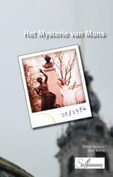 Het Mysterie van Mons