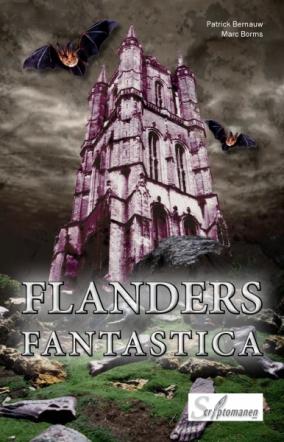 Flanders Fantastica