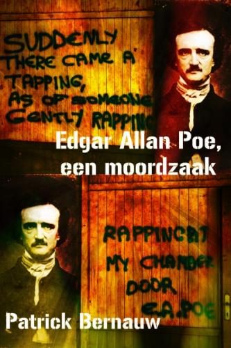 Edgar Allan Poe, een moordzaak