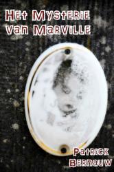 Het Mysterie van Marvillle