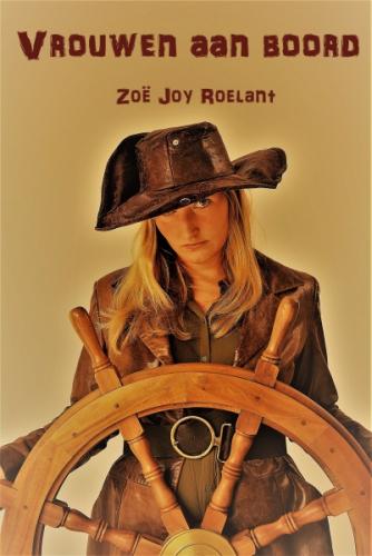Vrouwen aan boord