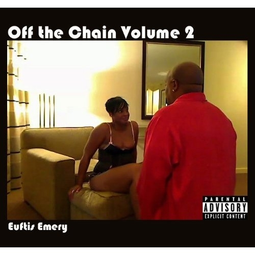Off the Chain Volume 2