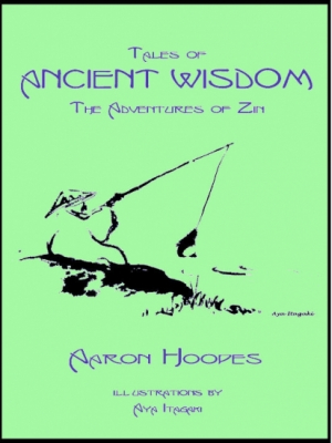 Tales of Ancient Wisdom