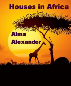 Houses in Africa