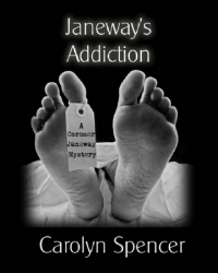 Janeway's Addiction