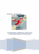 Geschäftsrisiken identifizieren und bewerten