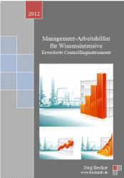 Management-Arbeitshilfen für Wissensintensive