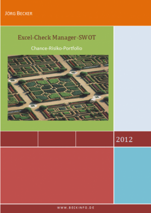 Excel-Check Manager-SWOT