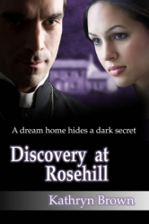 Discovery at Rosehill